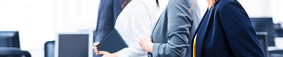 経理パートナーサービス|Accouting Partner Services
